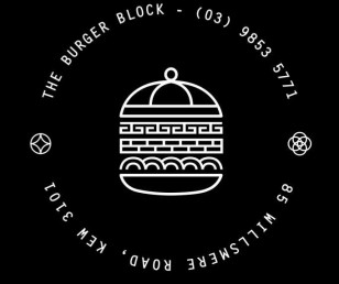 OFFICIAL MELBOURNE AFFILIATE STORE [BURGER BLOCK, KEW VIC 3101]