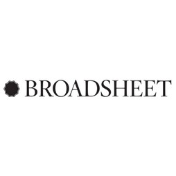 JD's Proudly Featured on Broadsheet Media!